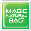 Magic Natural Bag